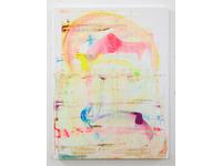 [http://ualresearchonline.arts.ac.uk/6161/1.hasmediumThumbnailVersion/2012_Stuart_Elliot_Untitled_%5B82%5D_acrylic_primer%2C_acrylic_paint%2C_canvas%2C_wood_80cm_x_60cm.jpeg]